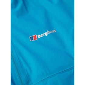Berghaus Hyper 100 - Veste Homme - bleu
